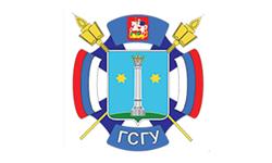 Государственный социально - гуманитарный университет