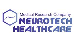 Neurotech Healthсare