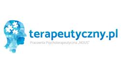 """Psychoterapia Poznań - Pracownia Psychoterapeutyczna """"NOUS"""""""